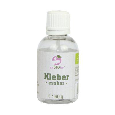 33869_Kleber