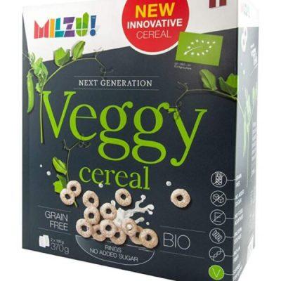 Veggy_cereal_brez sladkorja_obročki