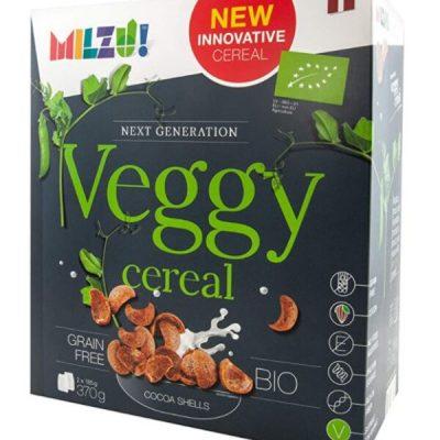 Veggy_cereal_kakav_SHELLS